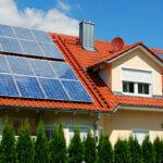 Домашня електростанція: види та особливості монтажу