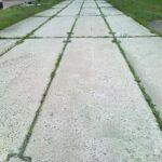 Плита дорожная бетонная: технология производства и преимущества
