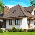 Газовое отопление для частного дома: как сделать правильный выбор