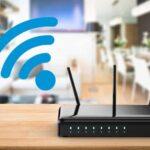 Сколько устройств можно подключить по домашнему Wi-Fi?