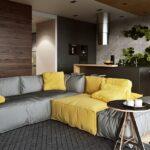 Дизайн интерьера: виды и задачи