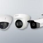 IP камеры – сфера применения, основные характеристики