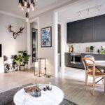 Можливості вибору житла в новобудовах Львова