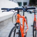 Разновидности велосипедов Apollo в магазине