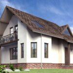 Что нужно знать для создания проекта и начала строительства дома из сип-панелей?