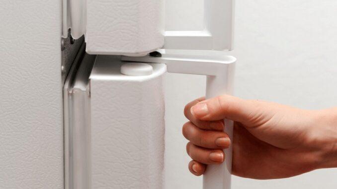 Ремонт холодильников Mix-servis