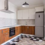 Преимущество вызова профессионального мастера по ремонту холодильников