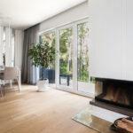 Европейское качество металлопластиковых окон от компании Вимарко