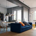 Покупка жилья через агентство: возможности и преимущества