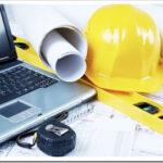 Какие задачи решает профессиональная строительная экспертиза объекта