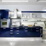 Мебель на заказ в кухню