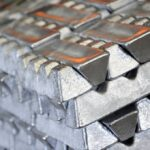 Особенности производства алюминиевых сплавов