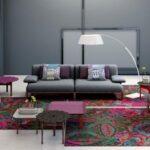 Что предлагает магазин ковров в Киеве для стильного интерьера?