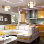 Корпусная мебель на заказ – что влияет на итоговую стоимость?