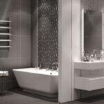 Полезные советы по созданию интерьера ванной